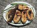 0526Cuisine food in Baliuag Bulacan Province 39.jpg
