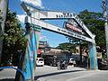 0546jfSaguin Baliti Barangay Roads San Fernando Pampangafvf 19.JPG