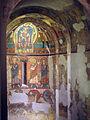055 Absis de Santa Maria de Taüll.jpg