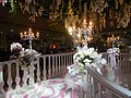 0571jfRefined Bridal Exhibit Fashion Show Robinsons Place Malolosfvf 21.jpg