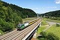06.06.2016, 193.227 RegioJet, Zábřeh na Moravě - Hoštejn (28475925716).jpg