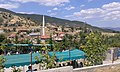 06890 Sazak-Kızılcahamam-Ankara, Turkey - panoramio (2).jpg