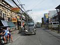 07346jfMacArthur Highway Apalit, Pampangafvf 20.jpg