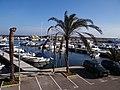 07590 Es Pelats, Illes Balears, Spain - panoramio (29).jpg