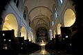 08-062-DCMHN. El camino - Iglesia de San Francisco de Asís. Edgar Tuñon.jpg