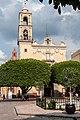 08022-Templo de San Antonio2.jpg