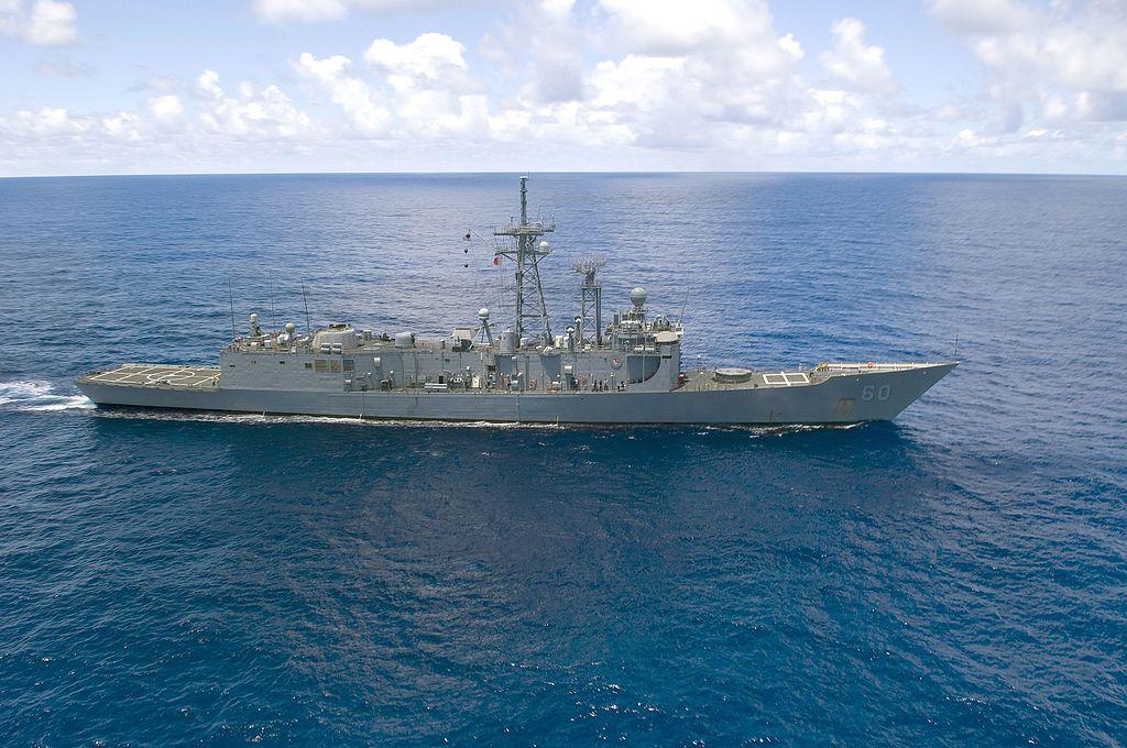 1024px-080713-N-7949W-084_-_USS_Rodney_M._Davis_%28FFG-60%29.jpg