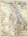 088 agypten-dar-fur-und-abessinien (1905).png