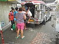 0892Poblacion Baliuag Bulacan 33.jpg