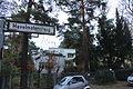 09085597 Berlin Gatow, Havelmatensteig 22 009.JPG