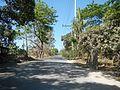 09656jfEagle Cement Corporation Akle Gabihan Alagao San Ildefonso, Bulacanfvf 42.jpg