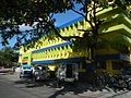 09719jfSan Fernando City MacArthur Highway Schools Barangays San Jose Del Pilar Pampangafvf 20.jpg