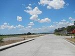 09742jfBinalonan Pangasinan Province Roads Highway Schools Landmarksfvf 04.JPG