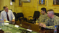 1-181st Infantry Meets with British Parliament Member DVIDS369407.jpg