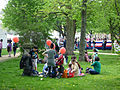 1. Mai 2012 Klagesmarkt350.jpg