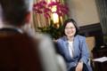 10.05 總統接受華爾街日報專訪 01.png