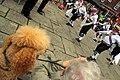 10.9.16 Sandbach Day of Dance 437 (28974265753).jpg
