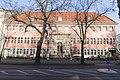 100 Jahre Frauenwahlrecht Potsdam-15.jpg