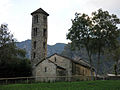 100 Santa Coloma (Andorra la Vella).JPG