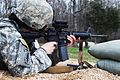 102nd Training Division (MS) hosts 80th Training Command (TASS) 2013 Best Warrior Competition 130417-A-KD890-431.jpg