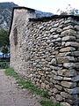 103 Santa Coloma (Andorra la Vella), façana oest.JPG