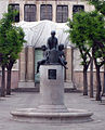 107 Monument a Pere Vila, de Josep Dunyach.jpg