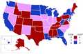107th Congress-Senate Map.PNG