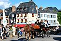 10 of 10 - Honfleur, Calvados Normandy - FRANCE.jpg