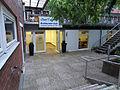 11-08-31-ihme-terrassen-hannover-7.jpg