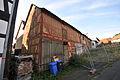11-09-24-wlmmh-wittelsberg-by-RalfR-39.jpg