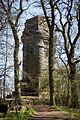1104 Bismarckturm Kassel.jpg