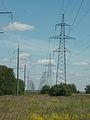 110 and 220 kV pylons.jpg