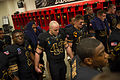 113th Army vs. Navy football game 121208-A-AO884-145.jpg