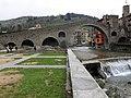 115 Pont Nou (Camprodon).JPG