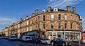 116-170 Nithsdale Road, Glasgow, Scotland.jpg