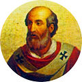 117-Benedict IV.jpg
