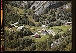 117495 Kvinesdal kommune (9213805355).jpg