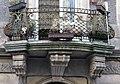 11 Nechuia-Levytskoho Street, Lviv (05).jpg
