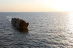 11th Marine Expeditionary Unit (MEU) 141230-M-RR352-329 (15552890243).jpg