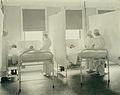 12-0137-009 influenza (7839585384).jpg