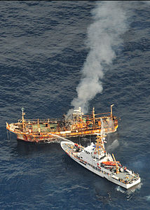 120405-G-RS249-005-USCG responds to Japanese vessel in Gulf of Alaska.jpg
