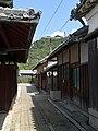 120922 Kawanishi Municipal Museum Hyogo pref Japan21s3.jpg