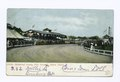 12494-Richmond County Fair Grounds, Staten Island (racetrack, people in stands) (NYPL b15279351-104680).tiff