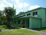 1256jfSaint Joseph Chapel Clark Freeport Angeles Pampangafvf 01.JPG