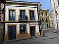 126 El Rincón del Diablicu, c. Vicaría 35 (Cimavilla, Gijón).jpg