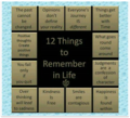 12 things in life.png