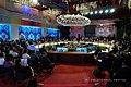 12th East Asia Summit (9).jpg