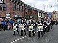 12th July Celebrations, Omagh (67) - geograph.org.uk - 891145.jpg