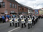 File:12th July Celebrations, Omagh (67) - geograph.org.uk - 891145.jpg