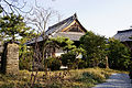 130202 Nanshuji Sakai Osaka pref Japan17n.jpg